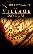 Köy Film Full HD izle – The Village izle