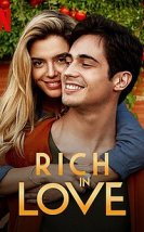 Rich in Love hd izle