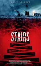 Stairs (2020)