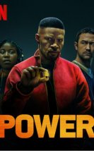 Proje – Project Power 2020 Filmi Full izle | Film izle