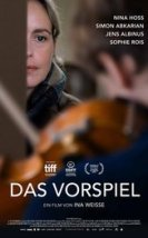 The Audition – Das Vorspiel Seyret