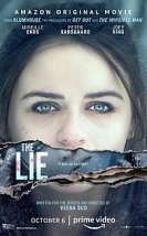 The Lie 2018 Filmi Full