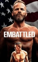 Embattled 2020 izle