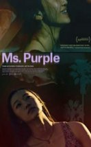 Ms. Purple Filmi izle