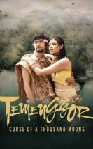 Temenggor Curse of Thousand Moons izle