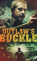 Outlaw's Buckle-Seyret