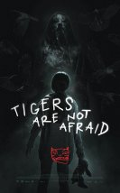 Tigers Are Not Afraid-Seyret