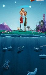 Here We Are Notes for Living on Planet Earth izle