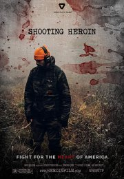 Eroin Avı – Shooting Heroin Full HD Seyret