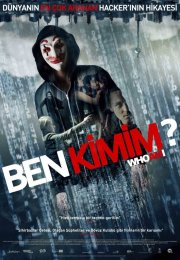 Ben Kimim – Who Am I Filmi Full HD izle