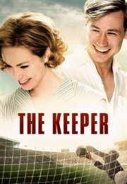 The Keeper seyret