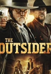 The Outsider hd izle