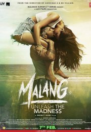 Malang – Unleash the Madness Seyret
