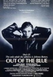 Aniden Out of The Blue