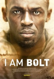 I Am Bolt izle