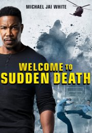 Welcome to Sudden Death Seyret
