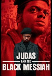 Judas and the Black Messiah İzle
