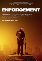 Enforcement – Shorta