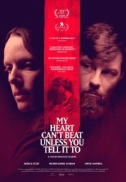 My Heart Can't Beat Unless You Tell It To Full izle