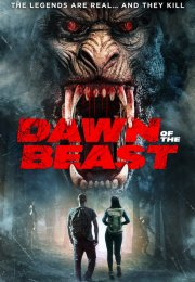 Dawn of the beast-Seyret