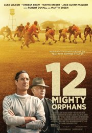 12 Mighty Orphans-Seyret