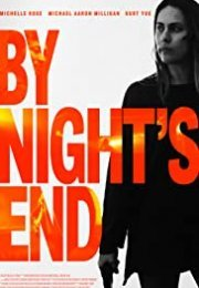 By Nights End-Seyret