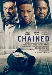 Chained-Seyret