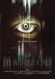 Eye Without a Face-Seyret