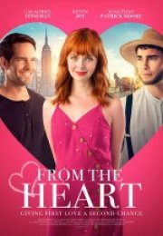 From the Heart-Seyret