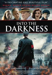 Into The Darkness-Seyret