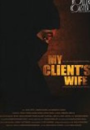My Client's Wife-Seyret