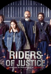 riders-of-justice-Seyret
