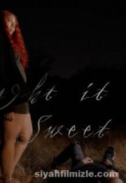 Thought It Was Sweet-Seyret