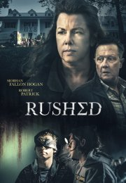 Rushed-Seyret