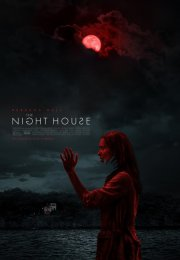 The Night House-Seyret
