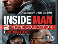 Inside Man Most Wanted izle 2020